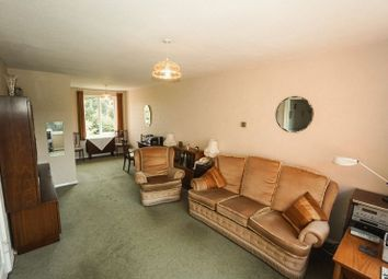 Thumbnail 2 bedroom flat for sale in Stocks Park Drive, Horwich, Bolton