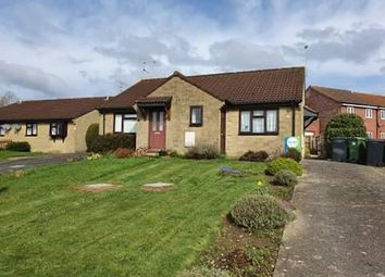 Thumbnail 1 bed bungalow for sale in Malvern Court, Yeovil