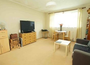 Thumbnail 1 bedroom flat to rent in Wells Park Road, London