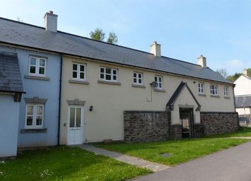 2 bed flat for sale in Honddu Court, Brecon LD3