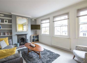 Thumbnail 1 bedroom property to rent in Stanley Road, London