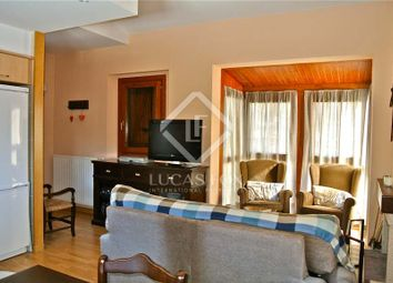 Thumbnail 3 bed apartment for sale in Andorra, Grandvalira Ski Area, And3593