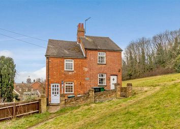 Thumbnail 2 bed cottage for sale in Chorleywood Bottom, Chorleywood, Rickmansworth