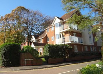 Thumbnail 2 bed flat for sale in Rheims Court, Canterbury, Kent