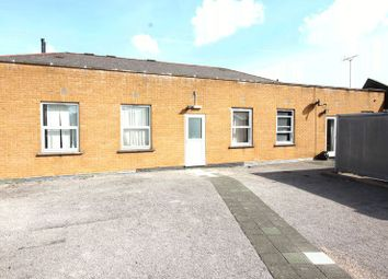 Thumbnail 2 bed flat for sale in Regent Street, Kingswood, Bristol