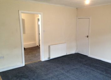 Thumbnail 3 bed terraced house to rent in Noble Street, Easington Colliery, Peterlee