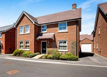 4 bed detached house for sale in Emsworth, Hampshire, . PO10