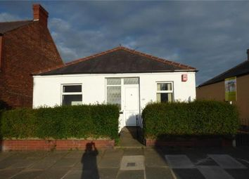 Thumbnail 3 bed detached bungalow for sale in Boston Avenue, Carlisle, Cumbria