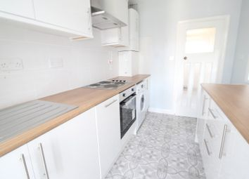 Thumbnail 3 bed semi-detached house to rent in St. Marks Crescent, Maidenhead