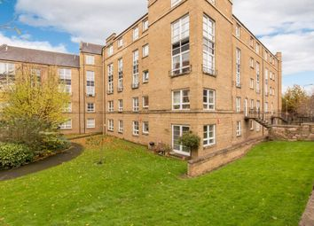 Thumbnail 3 bed flat for sale in 142/1 Broughton Road, Edinburgh