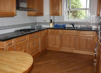 Thumbnail 5 bed terraced house to rent in St Mary's Road, Ealing