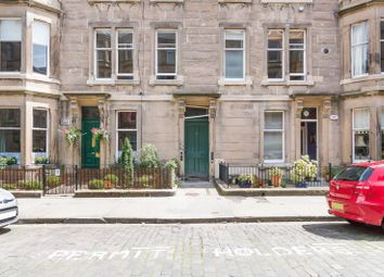 Thumbnail 2 bed flat for sale in 9 (3F3) Comely Bank Place, Comely Bank, Edinburgh