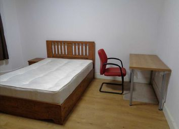 Thumbnail 1 bedroom terraced house to rent in Oxford Street, Leicester