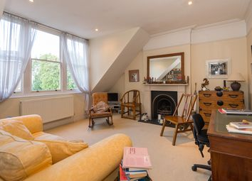 Thumbnail 2 bed duplex for sale in Lambolle Road, London