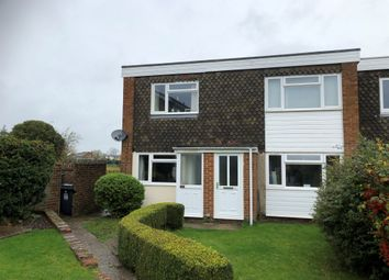 Thumbnail 2 bed property for sale in Carrington Place, Tring