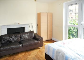 Thumbnail 2 bed flat for sale in Geffrye Court, Geffrye Estate, London