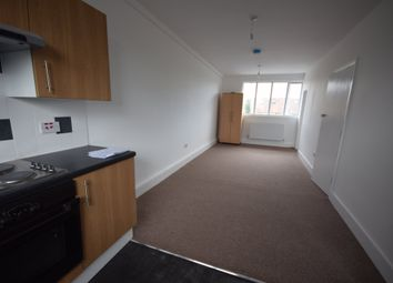 Neasden Lane North, London NW10. 1 bed flat