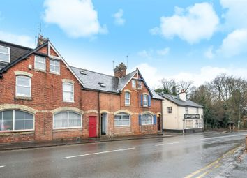 Thumbnail 4 bed property for sale in High Street, Godstone