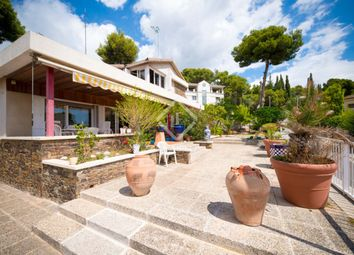 Thumbnail 6 bed villa for sale in Spain, Barcelona, Castelldefels, Gav12685