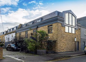 4 bed property for sale in Walham Green Court, Moore Park Road, London SW6