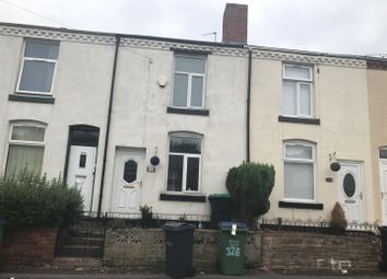 Thumbnail 3 bed property to rent in Queens Road, Smethwick