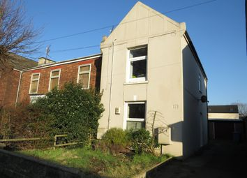 Thumbnail 1 bed flat for sale in Adelaide Street, Norwich