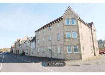 Thumbnail 2 bed flat to rent in Boness Linlithgow, Boness, West Lothian