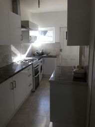 3 bed property to rent in Sandyhill Road, Ilford IG1