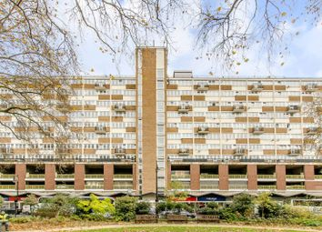 Thumbnail 2 bedroom flat to rent in Semley Place, Belgravia