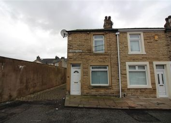 Thumbnail 2 bed property for sale in Gardner Road, Lancaster