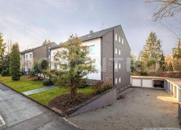 Thumbnail Studio for sale in Bahnhofstraße 4, 40883 Ratingen, Germany