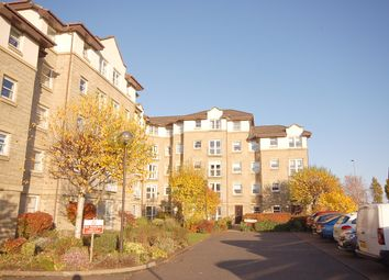 Thumbnail 1 bed flat for sale in Johnstone Drive, Rutherglen