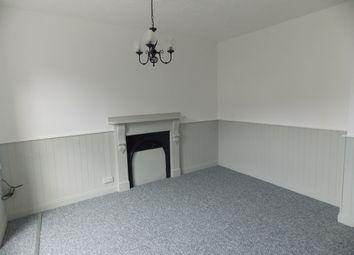 Thumbnail 4 bed terraced house to rent in West End, Redruth