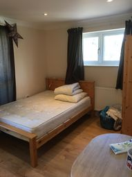 Thumbnail 1 bed flat to rent in 102 High Road, Southampton