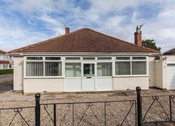 Thumbnail 3 bed detached house for sale in Briarhill Gardens, Hartlepool