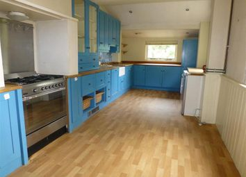 Thumbnail 3 bed terraced house for sale in The Terrace, Woodford Green, Essex