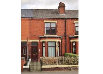 Thumbnail 2 bed property for sale in Leyland Road, Preston