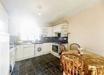 Thumbnail 2 bed flat for sale in Grove Road, Mitcham