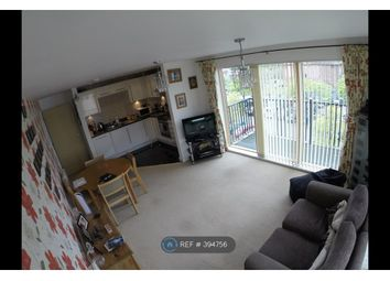 Thumbnail 2 bedroom flat to rent in Newport House, Worcester
