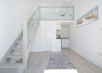 Thumbnail 17 bed semi-detached house for sale in Southern Court, South Street, Reading