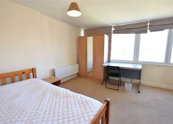 Thumbnail Room to rent in Goldsmid Road, Reading, Berkshire