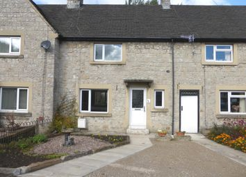 Thumbnail Cottage to rent in Meadow Close, Stoney Middleton, Hope Valley