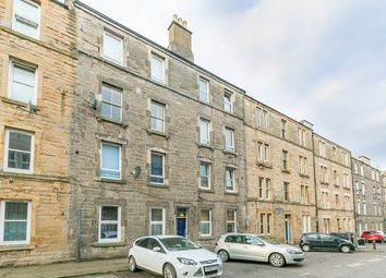 Thumbnail 1 bedroom flat for sale in Murdoch Terrace, Polwarth, Edinburgh