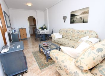 Thumbnail 2 bed apartment for sale in Punta Prima, Orihuela Costa., Costa Blanca South, Costa Blanca, Valencia, Spain