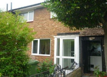 Thumbnail 3 bed terraced house to rent in Blackfriars Road, Southsea