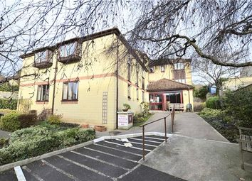 Thumbnail 1 bed flat for sale in High Street, Weston, Bath