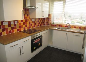 Thumbnail 2 bed flat to rent in Wiltshire Road, Marlow