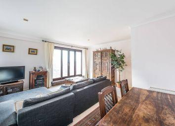 Thumbnail 2 bedroom flat for sale in Nine Elms Lane, Nine Elms