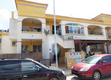 Thumbnail 2 bed apartment for sale in ., Callosa De Segura, Alicante, Valencia, Spain
