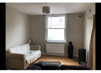 Thumbnail 2 bed flat to rent in Birkbeck Hill, London